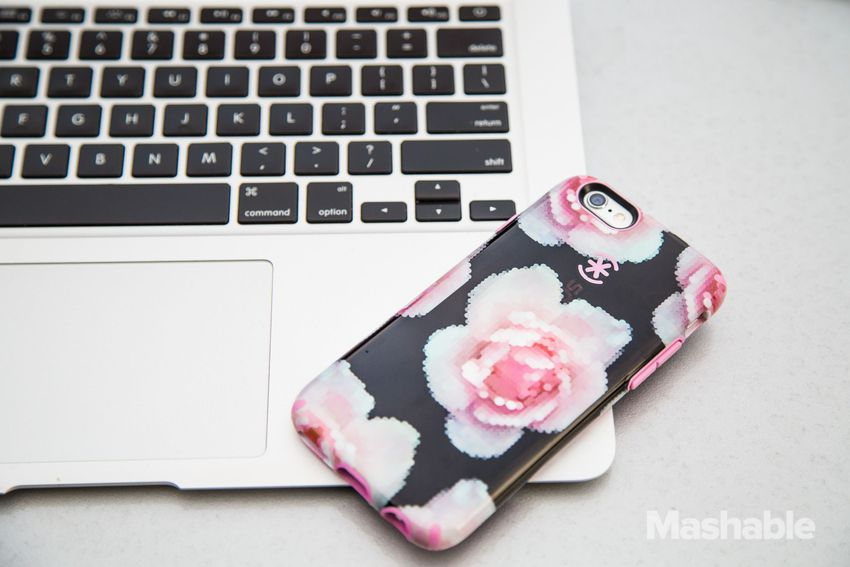 iPhone_Case_3