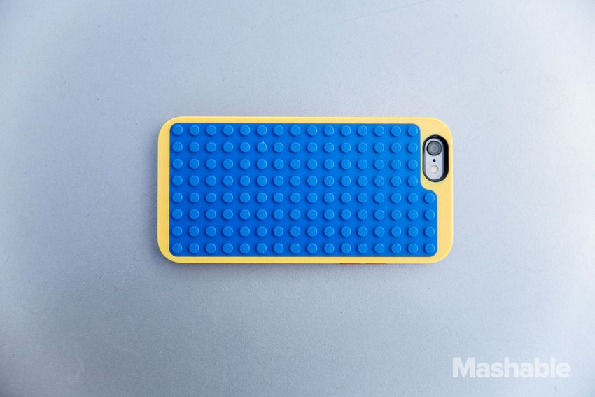 iPhone_Case_6