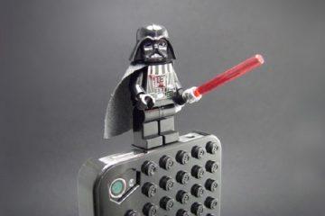 iphone-cases-lego-darth