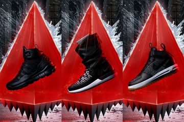 sneakerboot-collection-nike (1)