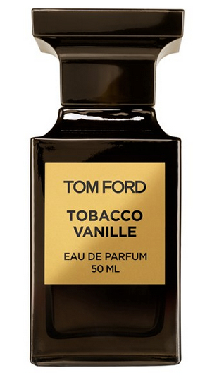 Tom Ford 'Tobacco Vanille' for Men