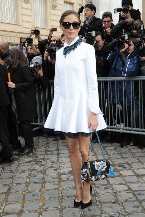 Olivia Palermo Official Website 72