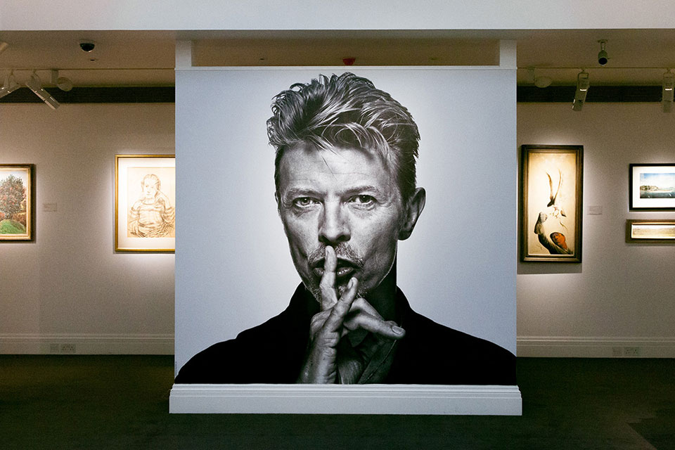 david-bowie-collection-1