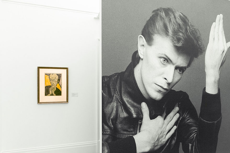 david-bowie-collection-7
