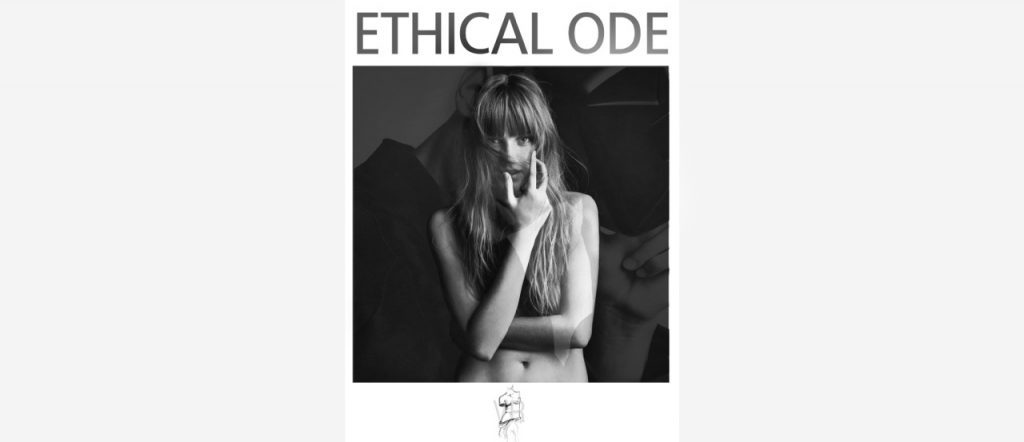 ethical-ode-editorial-1
