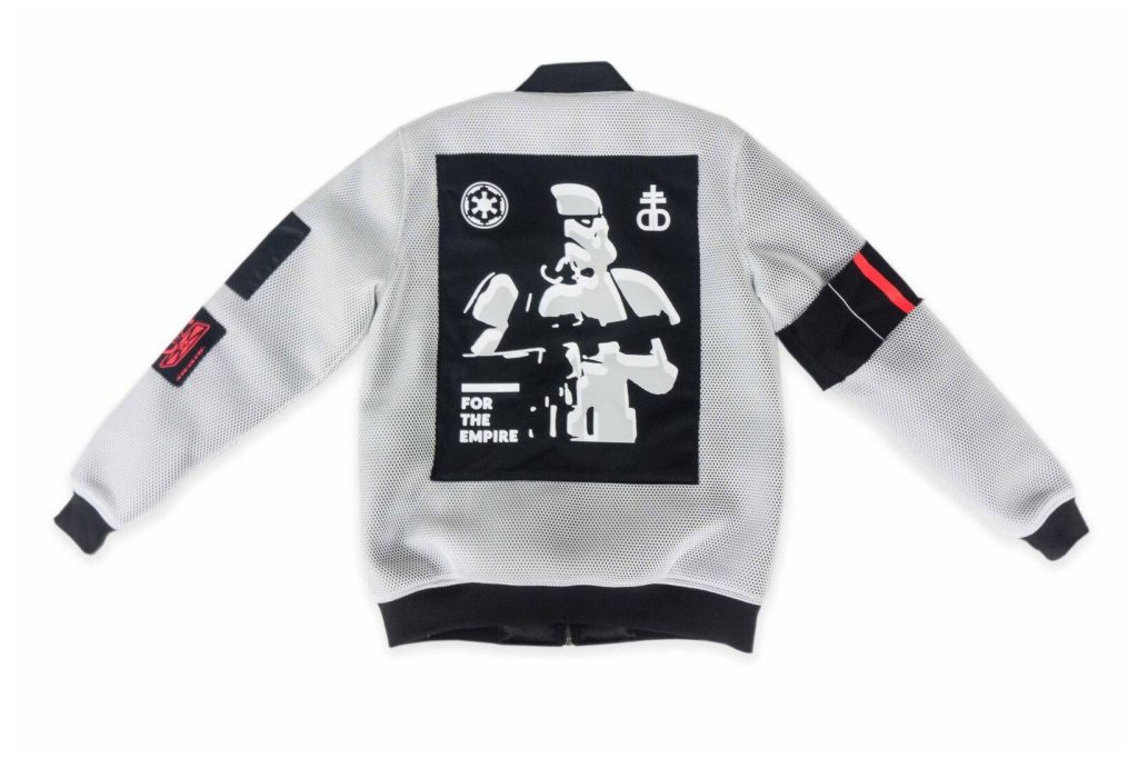 drop-dead-rogue-one-a-star-wars-jackets-5