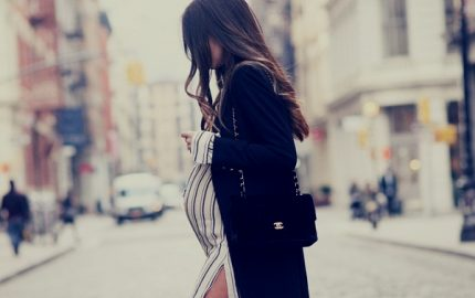 pregnant-street-style-cover
