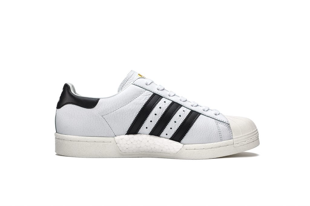 adidas-originals-superstar-boost-collection (1)