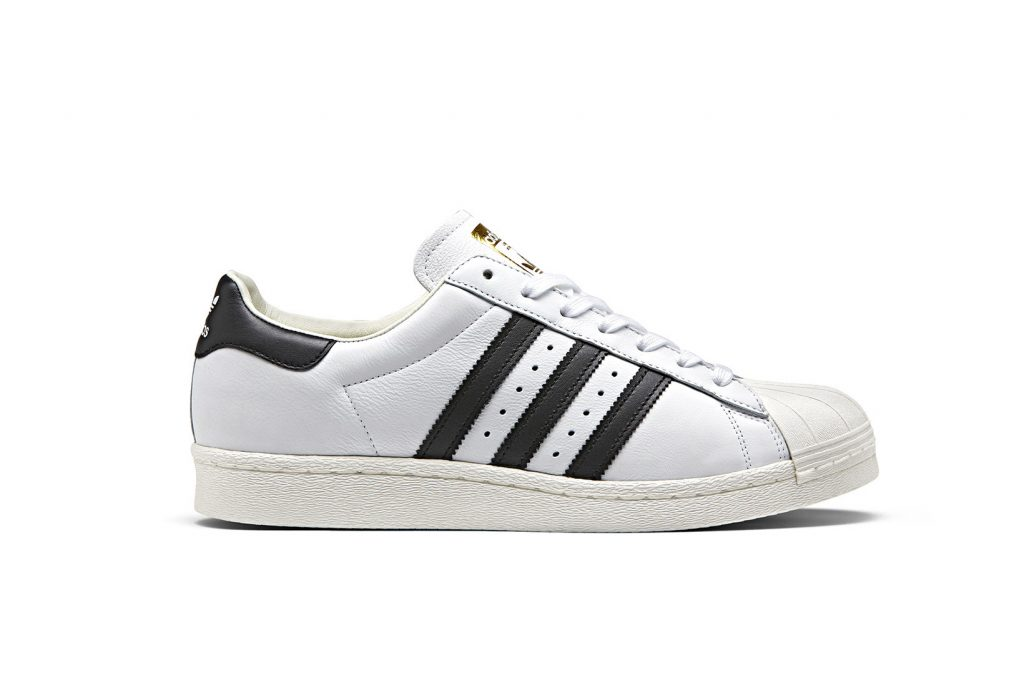 adidas-originals-superstar-boost-collection (2)