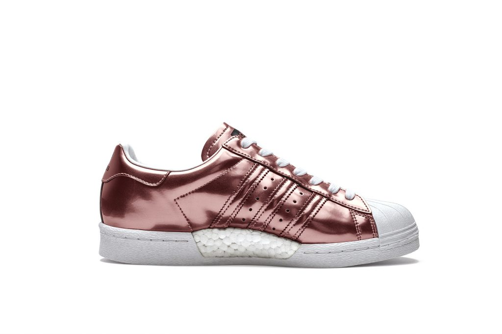adidas-originals-superstar-boost-collection (3)
