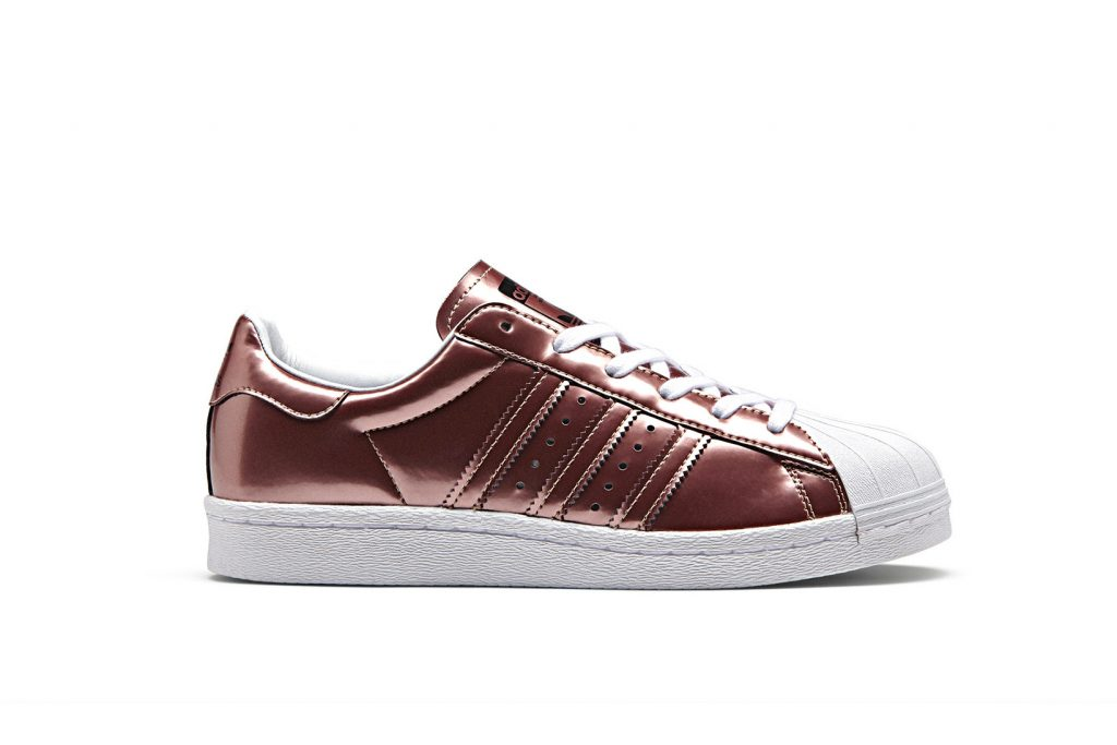 adidas-originals-superstar-boost-collection (4)