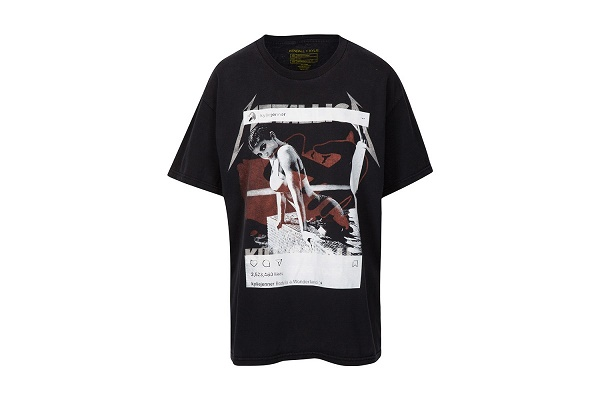 Kendall kylie jenner t shirts for Kendall and kylie vintage t shirts