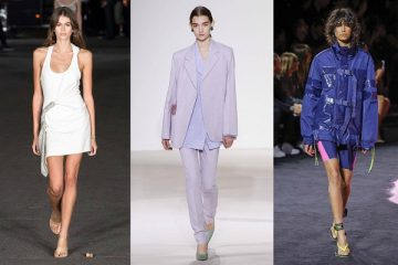 Part 2 Fashionfreaks