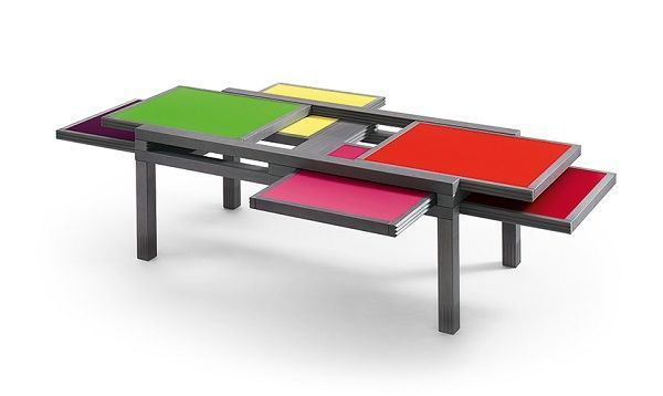 Hexa-table-by-Sculptures-Jeux 2