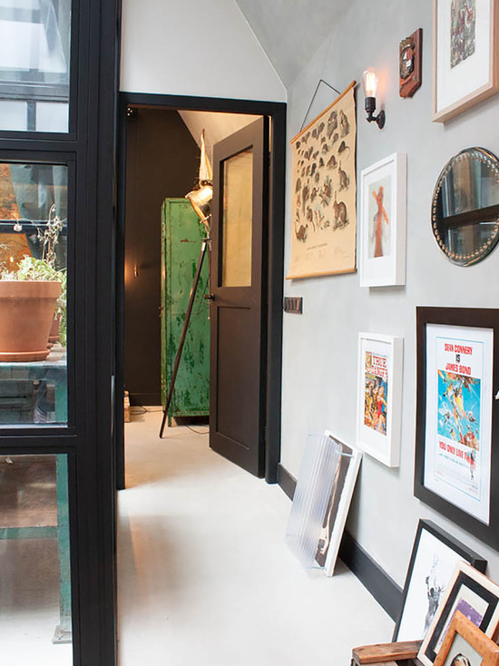 James Van Der Velden house 10
