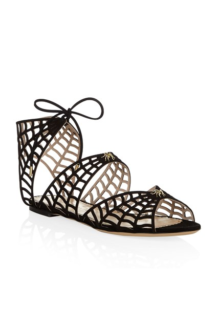 Sandals-Charlotte-Olympia