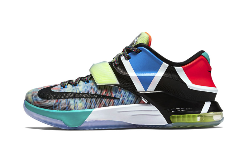 a-first-look-at-the-nike-kd-7-what-the-1