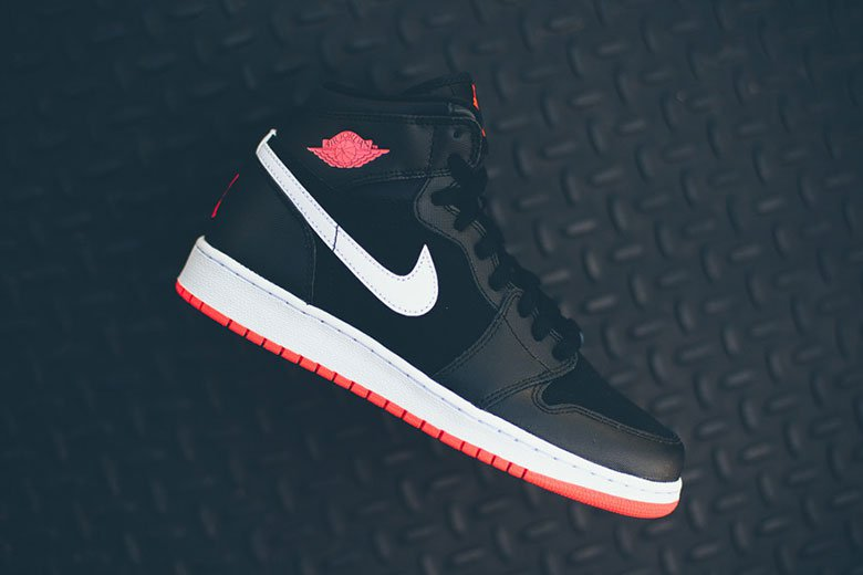 air-jordan-1-retro-high-gg-black-hot-lava-1
