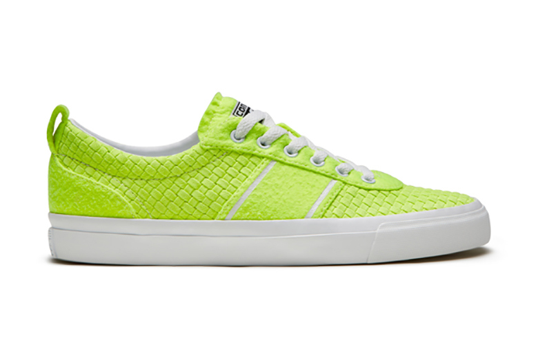 converse-cons-2015-spring-summer-match-point-1