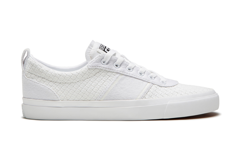converse-cons-2015-spring-summer-match-point-2
