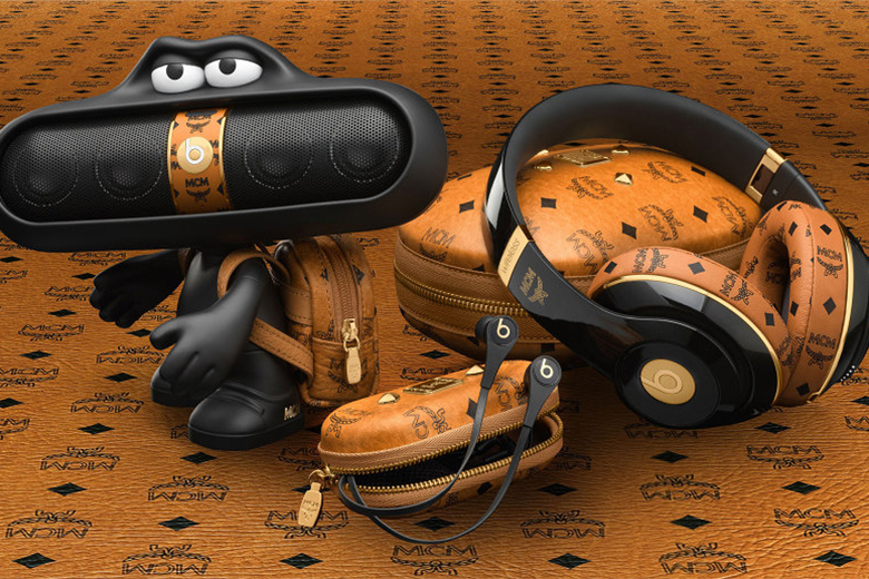 mcm-x-beats-by-dre-collection-1