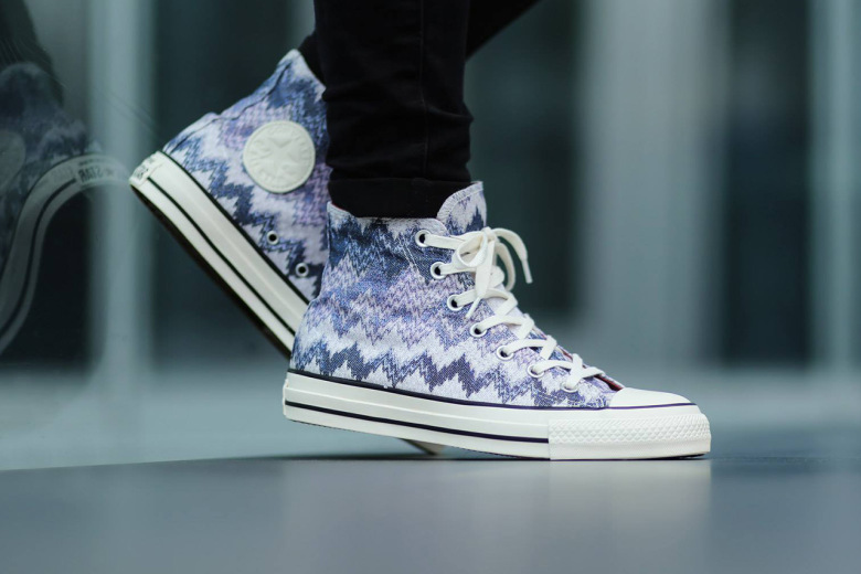 missoni-x-converse-all-star-hi-all-star-ox-egret-multi-1