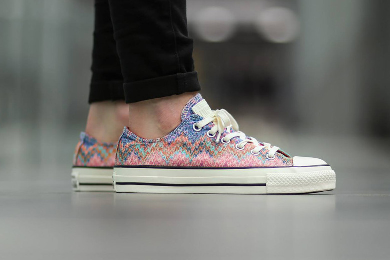 missoni-x-converse-all-star-hi-all-star-ox-egret-multi-2