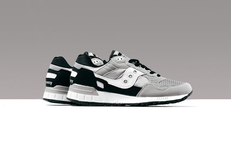 saucony-shadow-5000-grey-black-1