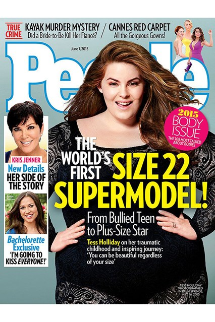 tess-holliday-people-cover-vogue-21may15-fbook-b_426x639