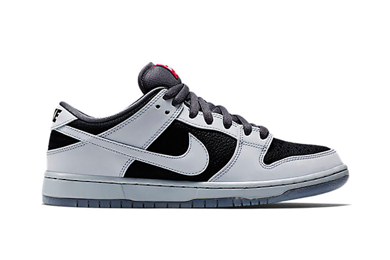 a-first-look-at-the-atlas-x-nike-sb-dunk-low-pro-electric-locomotive-1