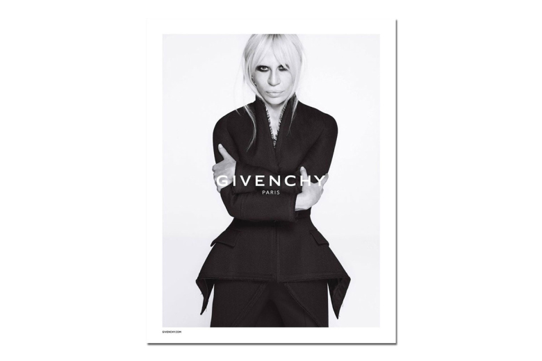 givenchy-2015-fall-winter-campaign-starring-donatella-versace-1