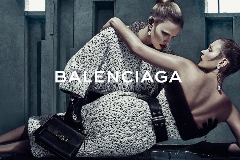 kate-moss-and-lara-stone-star-in-balenciagas-2015-fall-campaign-1