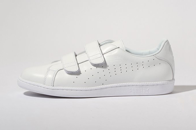 puma-match-velcro-white