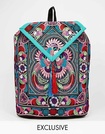 Emboridered-Backpack-in-Swirl-and-Floral-Print