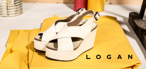 Logan-Shoes-Summer-2015-Collection