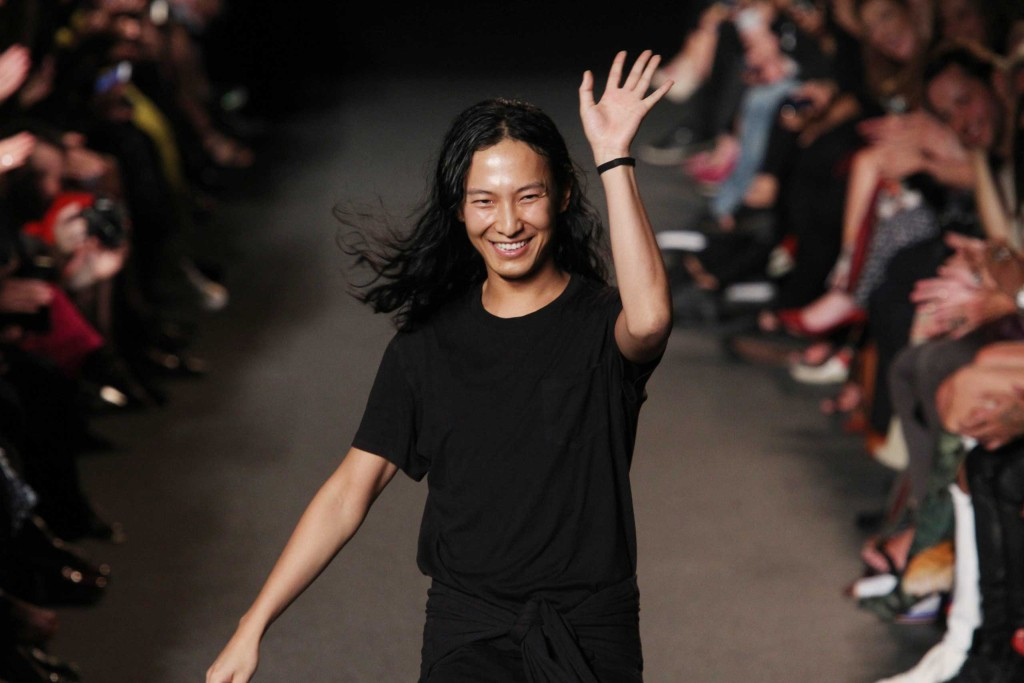 alexander-wang-will-reportedly-leave-balenciaga-1