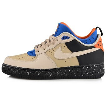 nike-air-force-1-cmft-mowabb