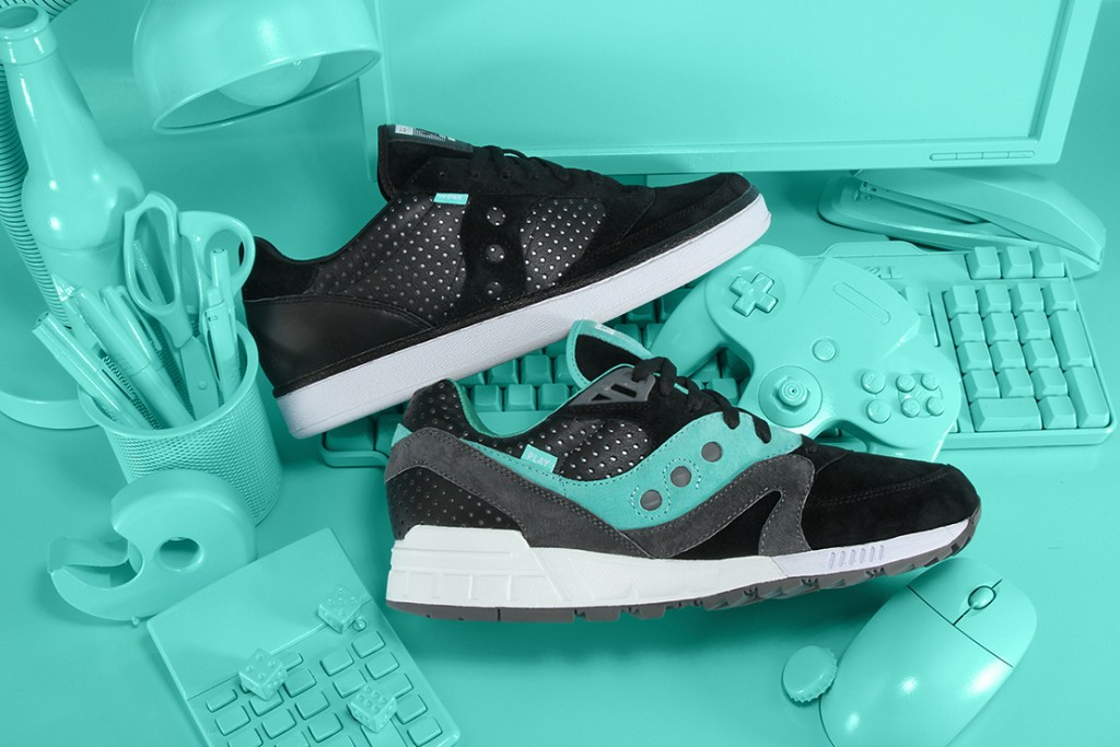 premier-x-saucony-work-play-pack-1