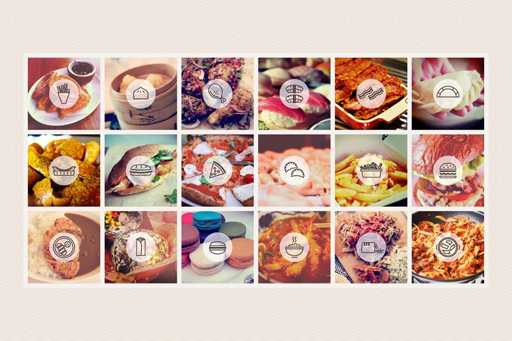 this-interactive-instagram-map-shows-the-popularity-of-foods-around-the-world-1