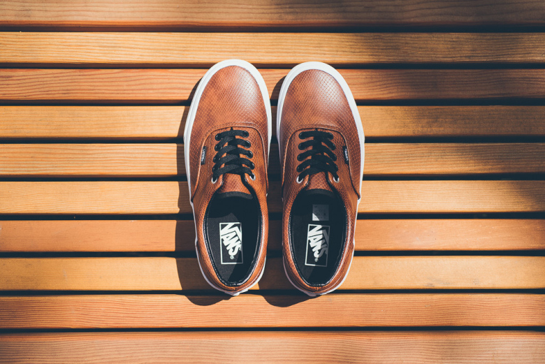 vans-snake-era-brown-black-1