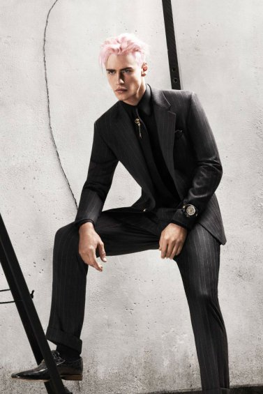 versace-2015-fall-winter-campaign-1