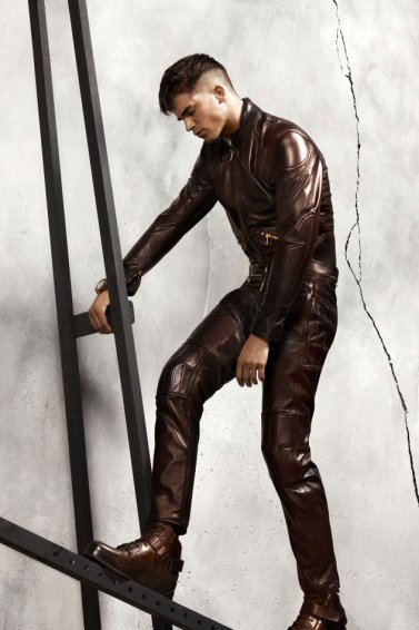 versace-2015-fall-winter-campaign-4