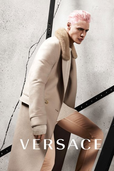 versace-2015-fall-winter-campaign-8
