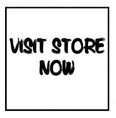 visit-store