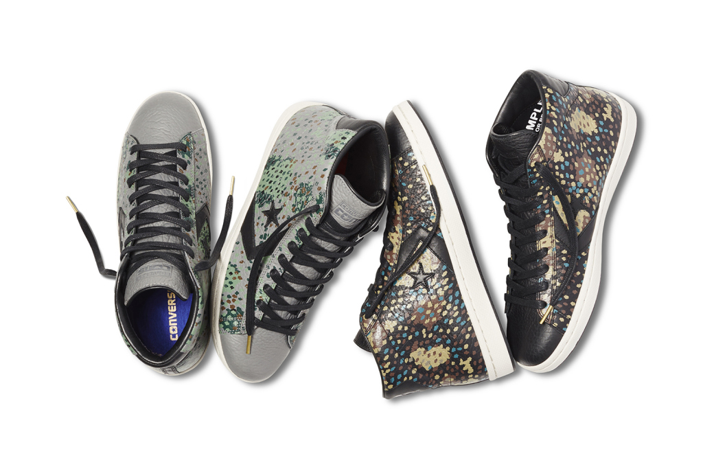 converse-cons-pro-leather-painted-collection-1