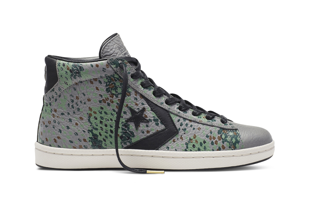converse-cons-pro-leather-painted-collection-2