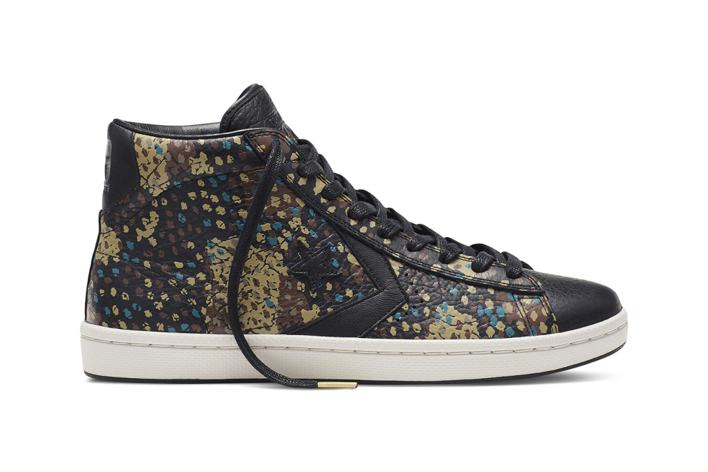 converse-cons-pro-leather-painted-collection-3