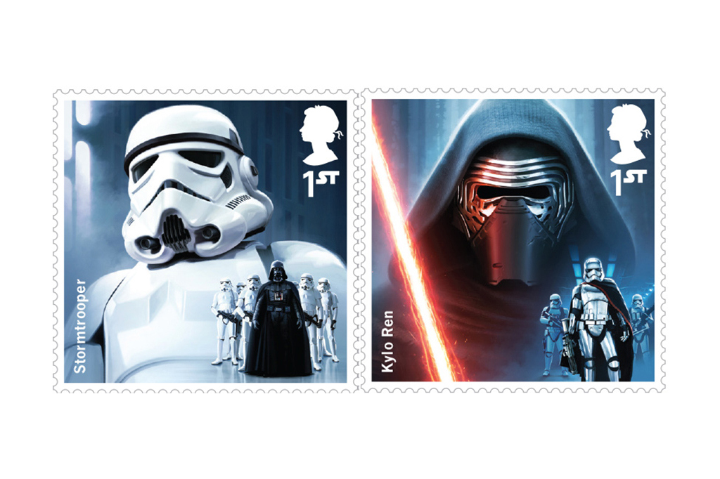 star-wars-stamps-01