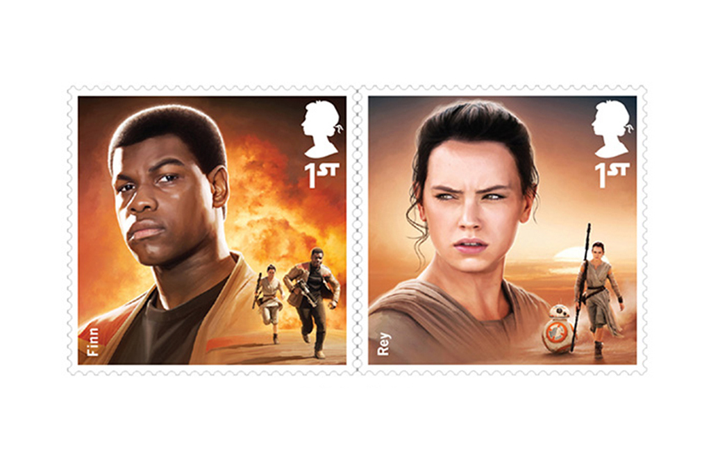 star-wars-stamps-02