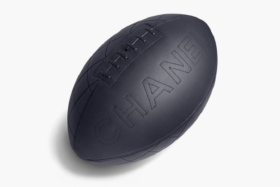 chanel-rugby-ball-1